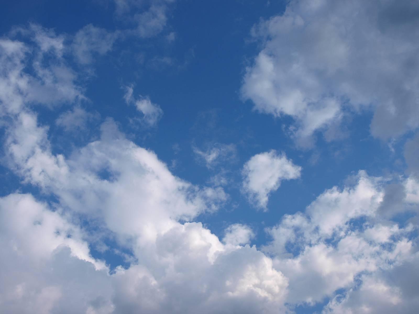 niebo_1600_x_1200